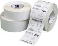 etiketten voor etiketprinters