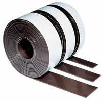 Magneetbanden