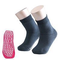 sokken kinderen