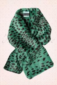 sjaaltjes, shawls