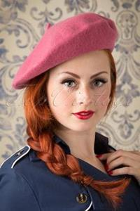 retro hoeden, fascinators dames