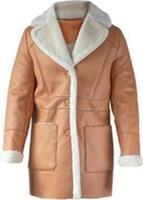 lammy coats dames