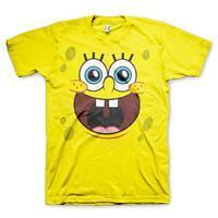 Grappige shirts