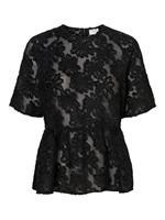 kanten blouses dames