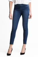 jeggings jeans