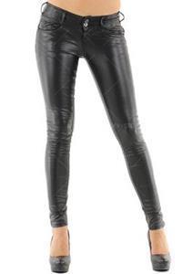 skinny broeken dames