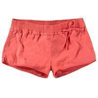 bermuda's, shorts dames