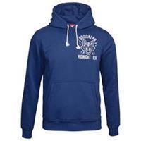 hoodies heren