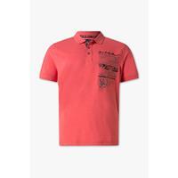shirts, polo's