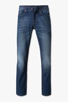 straight fit jeans heren