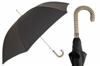 paraplu's heren