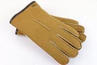 handschoenen heren