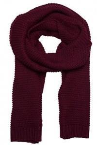 sjaals heren