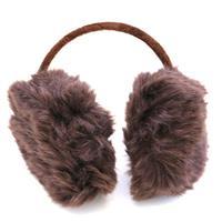 oorwarmers dames