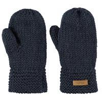 handschoenen, sjaals