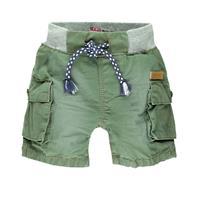 baby jongens shorts