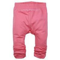 capri's, leggings baby meisjes