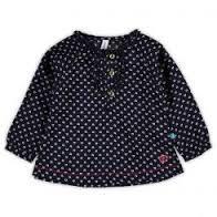 blouses baby meisjes