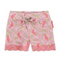 baby meisjes shorts