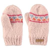 baby meisjes handschoenen