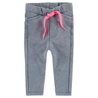 jeans baby meisjes