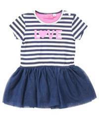 jurken, tuniekjes baby meisjes