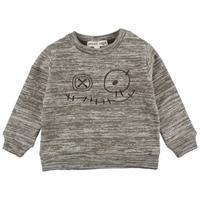 truien, sweaters, vestjes