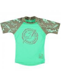 UV kleding