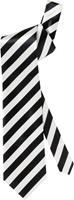 retro stropdassen jongens