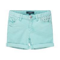 Korte broeken, shorts