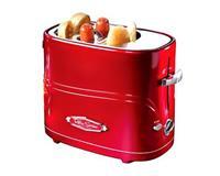 Hot Dog Maschine