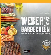 kookboeken, sauzen