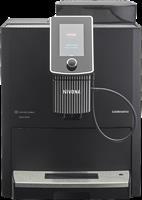 volautomaat koffiemachines