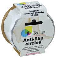 antislip accessoires