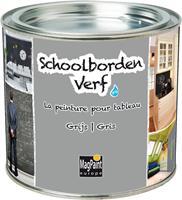 schoolbordverf