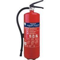 brandbescherming
