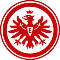 eintracht frankfurt fanshop producten