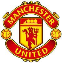 manchester united fanshop producten