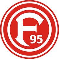 fortuna dusseldorf fanshop producten