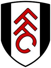 Fulham FC fanshop producten