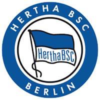 hertha berlin fanshop producten