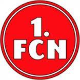 FC Nürnberg fanshop producten