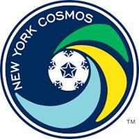 new york cosmos fanshop producten