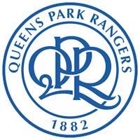 queens park rangers fanshop producten