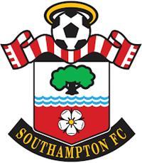 Southampton FC fanshop producten
