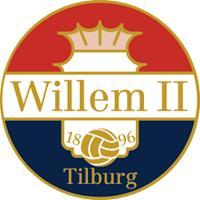 willem ii fanshop producten