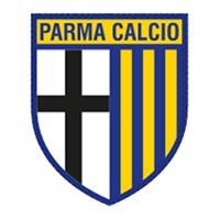 Parma Calcio fanshop producten