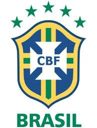 brazilie fanshop producten