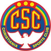 christiania sports club
