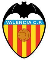 valencia fanshop producten
